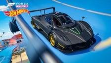 Forza Horizon 3 Screenshot 1