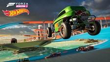 Forza Horizon 3 Screenshot 2