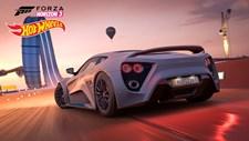 Forza Horizon 3 Screenshot 4