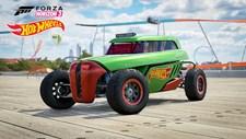 Forza Horizon 3 Screenshot 5