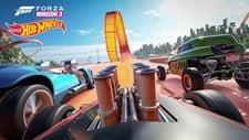 Forza Horizon 3 Screenshot 6