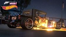Forza Horizon 3 Screenshot 7