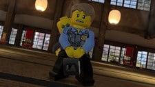 LEGO CITY Undercover Screenshot 4