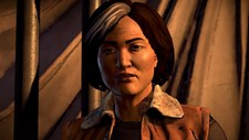 The Walking Dead - A New Frontier Screenshot 5