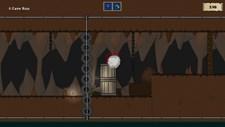 Save the Ninja Clan Screenshot 6