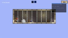 Save the Ninja Clan Screenshot 7