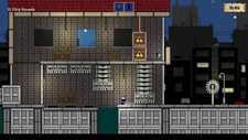 Save the Ninja Clan Screenshot 8