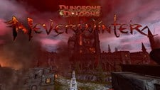Neverwinter Screenshot 7