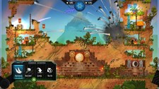 Mayan Death Robots: Arena Screenshot 4