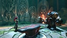 Darksiders III Screenshot 5