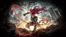Darksiders III Screenshot 2