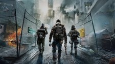 Tom Clancy's The Division Screenshot 3