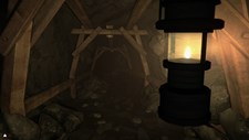 The Long Dark Screenshot 6