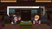 Oh...Sir! The Insult Simulator Screenshot 6