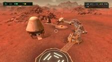 Planetbase Screenshot 4