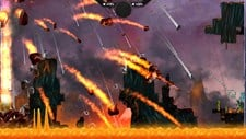 Mayan Death Robots: Arena Screenshot 2
