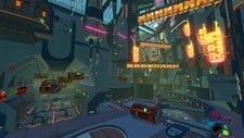 Hover: Revolt of Gamers Screenshot 8