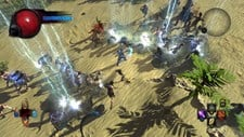 Path of Exile Screenshot 8