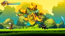 Pankapu Screenshot 1