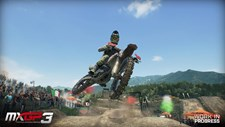 MXGP3 – The Official Motocross Videogame Screenshot 1