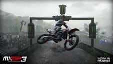 MXGP3 – The Official Motocross Videogame Screenshot 4