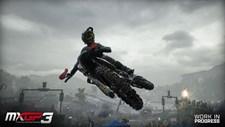MXGP3 – The Official Motocross Videogame Screenshot 5