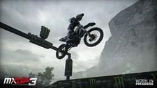 MXGP3 – The Official Motocross Videogame Screenshot 6