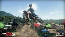 MXGP3 – The Official Motocross Videogame Screenshot 8
