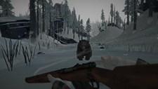 The Long Dark Screenshot 1