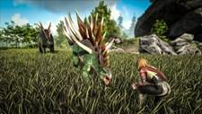 ARK: Survival Evolved Screenshot 7