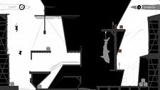 Black & White Bushido Screenshot 7