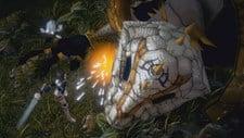 Aeternoblade II Screenshot 4