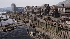 Ancestors Screenshot 6