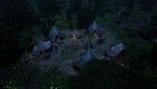 Ancestors Screenshot 5