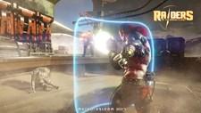 Raiders of the Broken Planet Screenshot 4