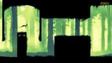A Walk in the Dark Screenshot 4