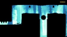 A Walk in the Dark Screenshot 3