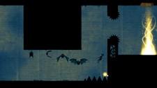 A Walk in the Dark Screenshot 1