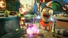 Plants vs. Zombies Garden Warfare 2 Screenshot 2