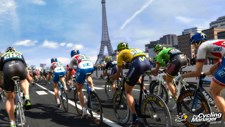 Tour de France 2017 Screenshot 8