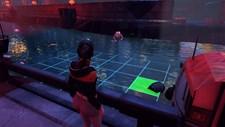 Dreamfall Chapters Screenshot 6