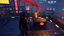 Dreamfall Chapters Screenshot 7