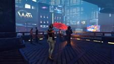 Dreamfall Chapters Screenshot 8