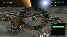 Planetbase Screenshot 1