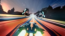 Redout Screenshot 4