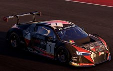 Project CARS 2 Screenshot 1