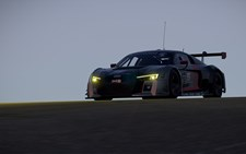 Project CARS 2 Screenshot 2