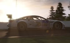 Project CARS 2 Screenshot 6