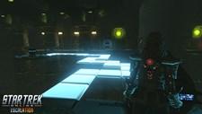 Star Trek Online Screenshot 1