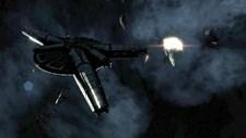 Battlestar Galactica Deadlock Screenshot 3